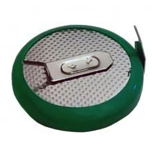 Батарейка GLD CR2032-1HS с выводами
