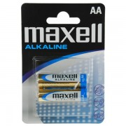 Батарейка MAXELL LR6