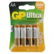 Батарейка GP Ultra LR6