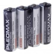 Батарейка SAMSUNG Pleomax R6