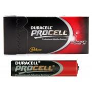 Батарейка DURACELL Procell LR03