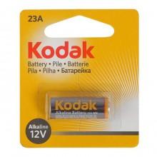 Батарейка KODAK 23A