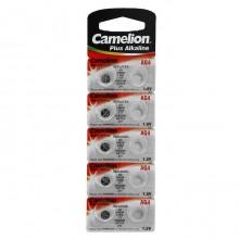 Батарейка Camelion AG4