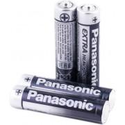 Батарейка PANASONIC Extra Heavy Duty R03