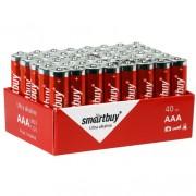 Батарейка Smartbuy LR03