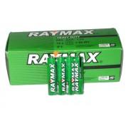 Батарейка RAYMAX Heavy Duty R03