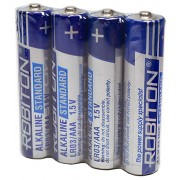 Батарейка ROBITON LR03