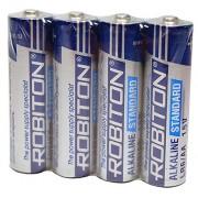 Батарейка ROBITON LR6