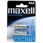 Батарейка MAXELL LR03
