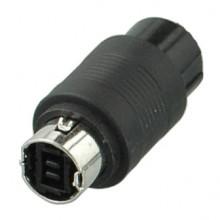 Разъём Ai-NET 8 pin (шт.) на кабель