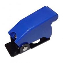 Защитная крышка SAC-01 для тумблеров типа KN и ASW