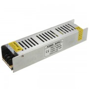 Блок питания  Switching Power Supply S-100-12