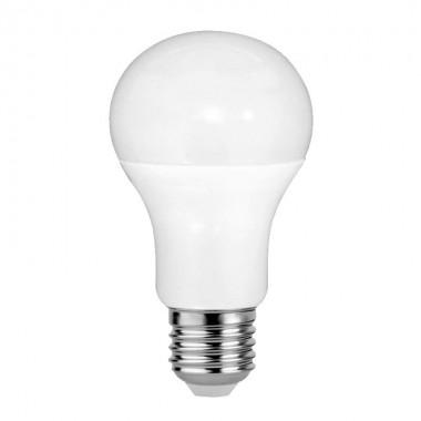 Лампа светодиодная Shefort™ GL-B60-14W-E27-4000K