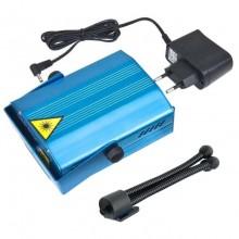 Сценический лазерный мини-проектор NG-YX-08