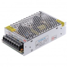 Блок питания  Power Supply S-100-12