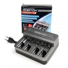 Зарядное устройство Robiton Universal 800-4