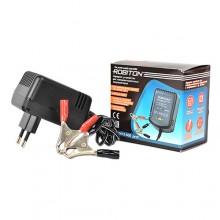 Зарядное устройство Robiton LA2612-600 prof