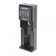 Зарядное устройство Robiton MasterCharger 1B/plus