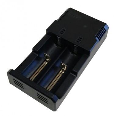 Зарядное устройство HONG DONG HD-8863