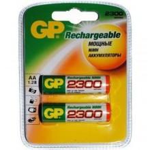 Аккумулятор GP R6 (2300 mAh)