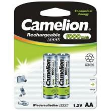 Аккумулятор CAMELION R6 (1000 mAh)