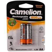 Аккумулятор CAMELION R6 (1500 mAh)