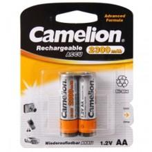 Аккумулятор CAMELION R6 (2300 mAh)