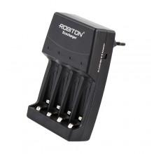 Зарядное устройство Robiton ЕсоСНагуег АК02