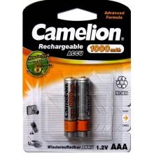Аккумулятор CAMELION R03 (1000 mAh)