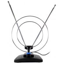 Телевизионная антенна ARBACOM «Лагуна» APA-024