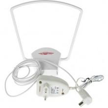 Телевизионная антенна  REMO BAS-5107 MINI Digital