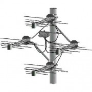 Телевизионная антенна Дельта Н115