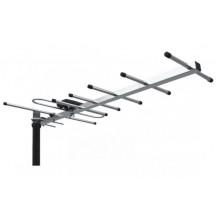 Телевизионная антенна REXANT RX-303
