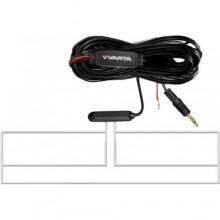 Телевизионная антенна Varta V-TV01
