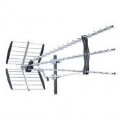 Телевизионная антенна SkyТech AV-750