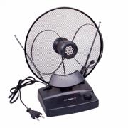 Комнатная антенна RITMIX RTA-100 AV
