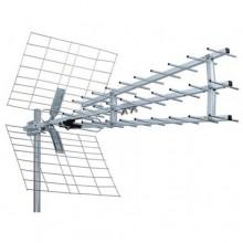 Телевизионная антенна SkyTech AV-923