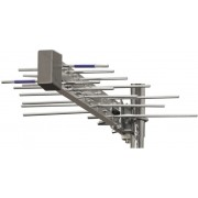 Телевизионная антенна STELTH L2008UF-LTE
