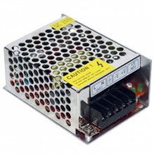 Блок питания  Power Supply S-45-12