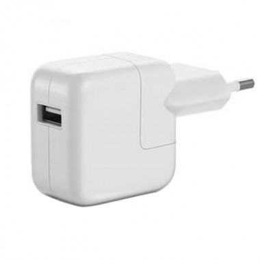 Блок питания APPLE USB Power Adapter