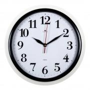 """Настенные часы РУБИН 3024-98 """"Классика"""""""