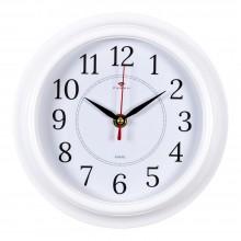 """Настенные часы РУБИН 2121-293 """"Классика"""""""