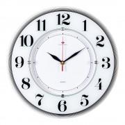 """Часы настенные РУБИН 3434-1024W """"Классика"""""""