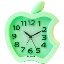 Интерьерные часы MIRRON 3215B СЛТ
