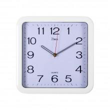"""Настенные часы 21 ВЕК 7667 W """"Классика"""""""