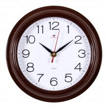 """Настенные часы РУБИН 2121-307 """"Классика"""""""
