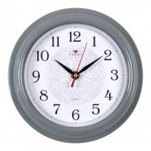 """Настенные часы РУБИН 2121-308 """"Классика"""""""