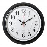 """Настенные часы РУБИН 3024-123B """"Классика"""""""