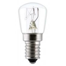 Лампа накаливания ПШ 235-245-15Вт (300) E14