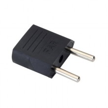 Вилка-адаптер (переходник) FAR Electric F 05